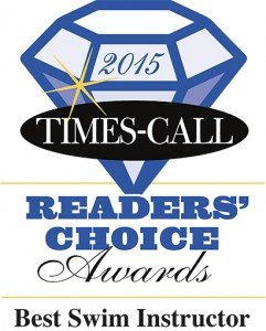 times-to-call