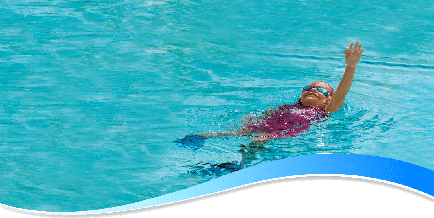 banner-girl-backstroke (1)